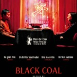 black-coal-Cartel
