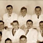 LA HUELLA del Doctor Ernesto Guevara Trailer 3-SD 01326 copia