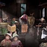LA HUELLA del Doctor Ernesto Guevara Trailer 3-SD 01922 copia