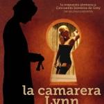 CARTEL_LA CAMARERA LYNN