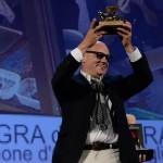 GianfrancoRosi_leonoro