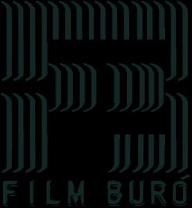 FILM_BURO_web