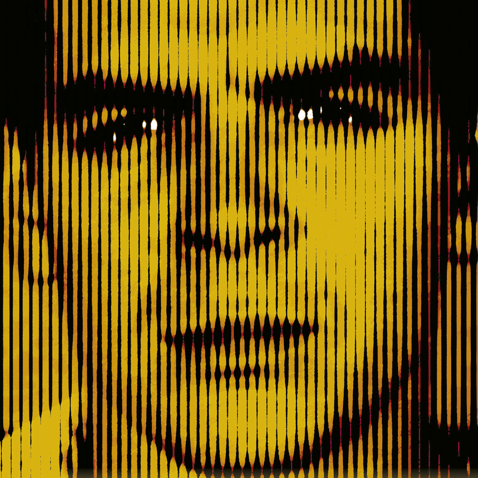 Guevaradestacado