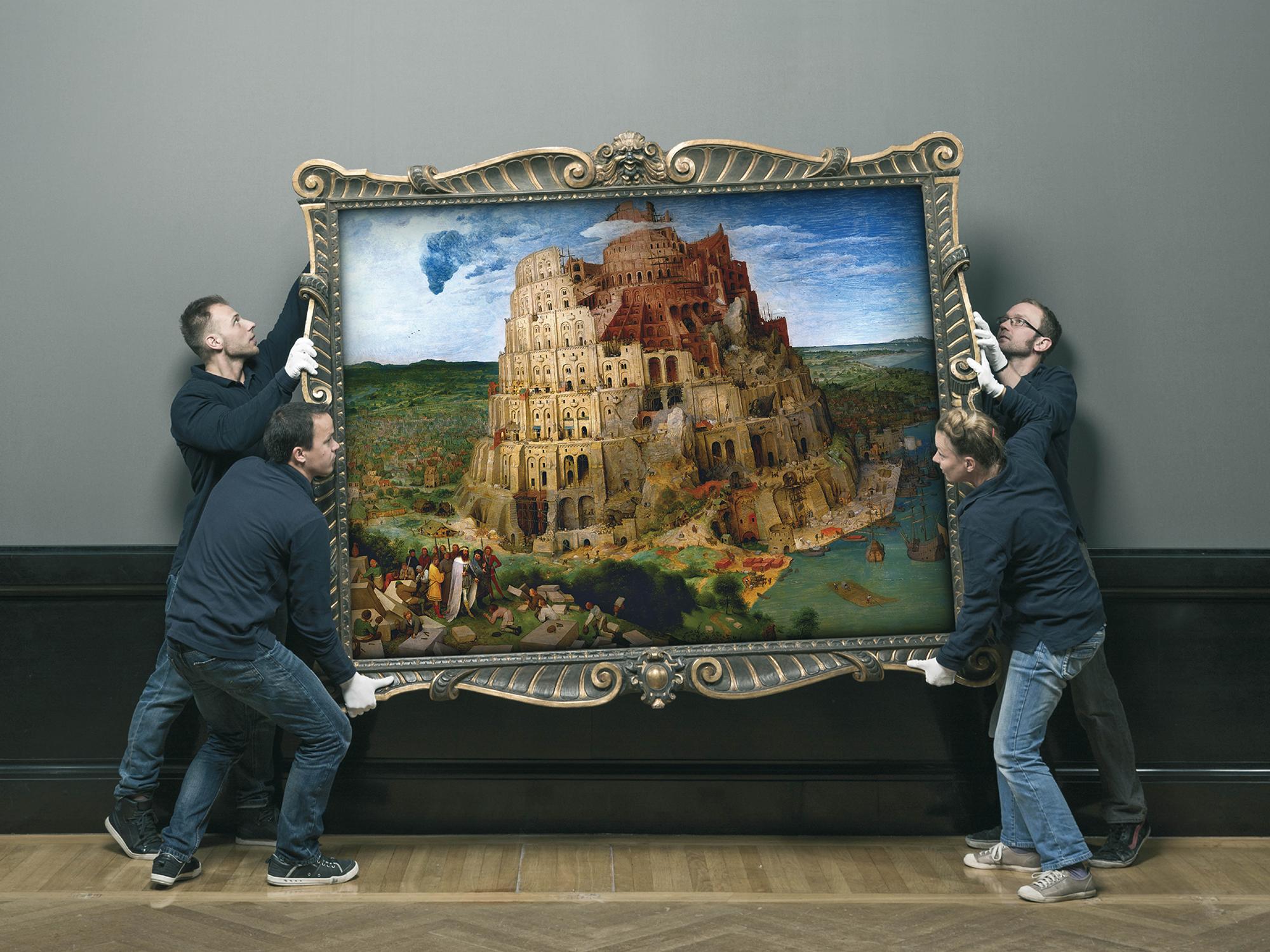 museodestacado