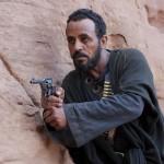 THEEB_03_Hassan Mutlag as Stranger_GunCropped