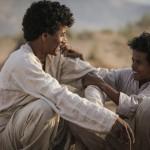 THEEB_10_Jacir Eid as Theeb, Hussein Salameh as Hussein_Brothers