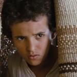 THEEB_41_Jacir Eid as Theeb_Curtains