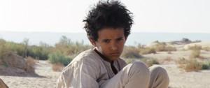 THEEB_43_Jacir Eid as Theeb_Staring
