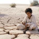 THEEB_45_Jacir Eid as Theeb_Stick
