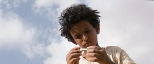 THEEB_54_Jacir Eid as Theeb_Bullet