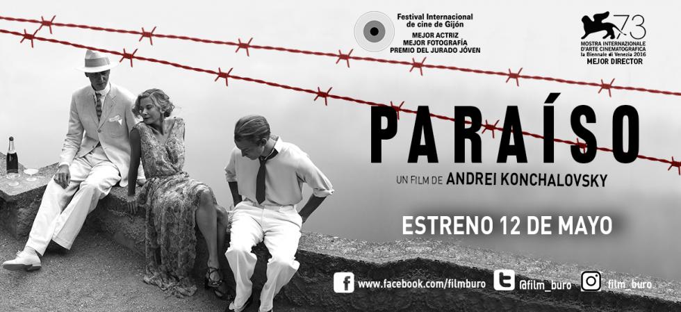 CABECERA-WEB-PARAISO4