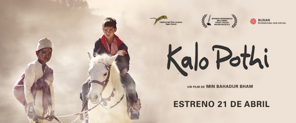 CABECERA-WEB_KALO-POTHI