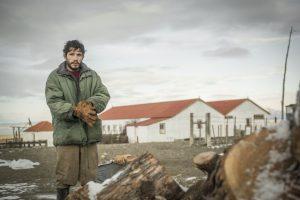 El-Invierno-Emiliano-Torres
