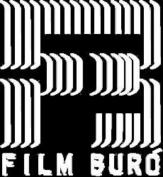 Film Buró Producciones Internacionales